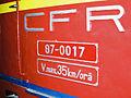 Logo des CFR.jpg
