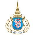 Logo of Chulabhorn Graduate Institute.jpg