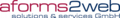 Logo von aforms2web.png