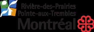 Rivière-des-Prairies–Pointe-aux-Trembles - Image: Logopat