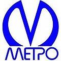 Logotype Metro in the Piter.jpg