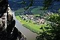 Lohmen, Germany - panoramio (15).jpg