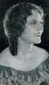 Lois Wilson (Jan. 1923).png