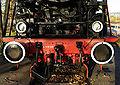 Lokomotive 85007 22.jpg