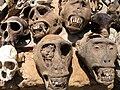 Lomé Fetish Market.jpg