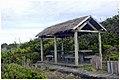 Lomba da Fazenda - panoramio (18).jpg