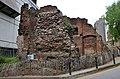 Londinium Roman Wall (31168247803).jpg