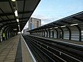London-Docklands, Silvertown Quays 28.jpg
