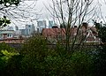 London-Woolwich, Maryon Park 33.jpg
