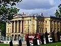 London - Apsley House - panoramio.jpg