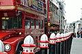 London - panoramio (216).jpg