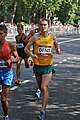 London 2012 The Mens Olympic Marathon (7773671904).jpg