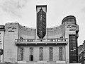 London Abandonded Building (212975515).jpeg