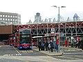 London Bridge Bus Station - geograph.org.uk - 2526768.jpg