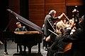 London Philharmonic Orchestra - Javier Perianes (48664034957).jpg