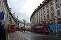 Londra . Piccadilly Circus - panoramio.jpg