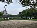 Long neck elephant structure at Guilin.jpg