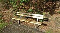 Long shot of the bench (OpenBenches 2669-1).jpg