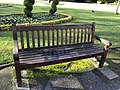 Long shot of the bench (OpenBenches 3072-1).jpg