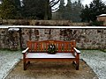 Long shot of the bench (OpenBenches 3917-1).jpg