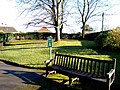 Long shot of the bench (OpenBenches 4072-1).jpg