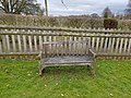 Long shot of the bench (OpenBenches 5030-1).jpg
