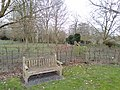 Long shot of the bench (OpenBenches 5246-1).jpg