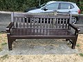 Long shot of the bench (OpenBenches 7949).jpg