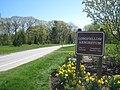 Longfellow Arboretum (Portland, ME) - IMG 8146.JPG