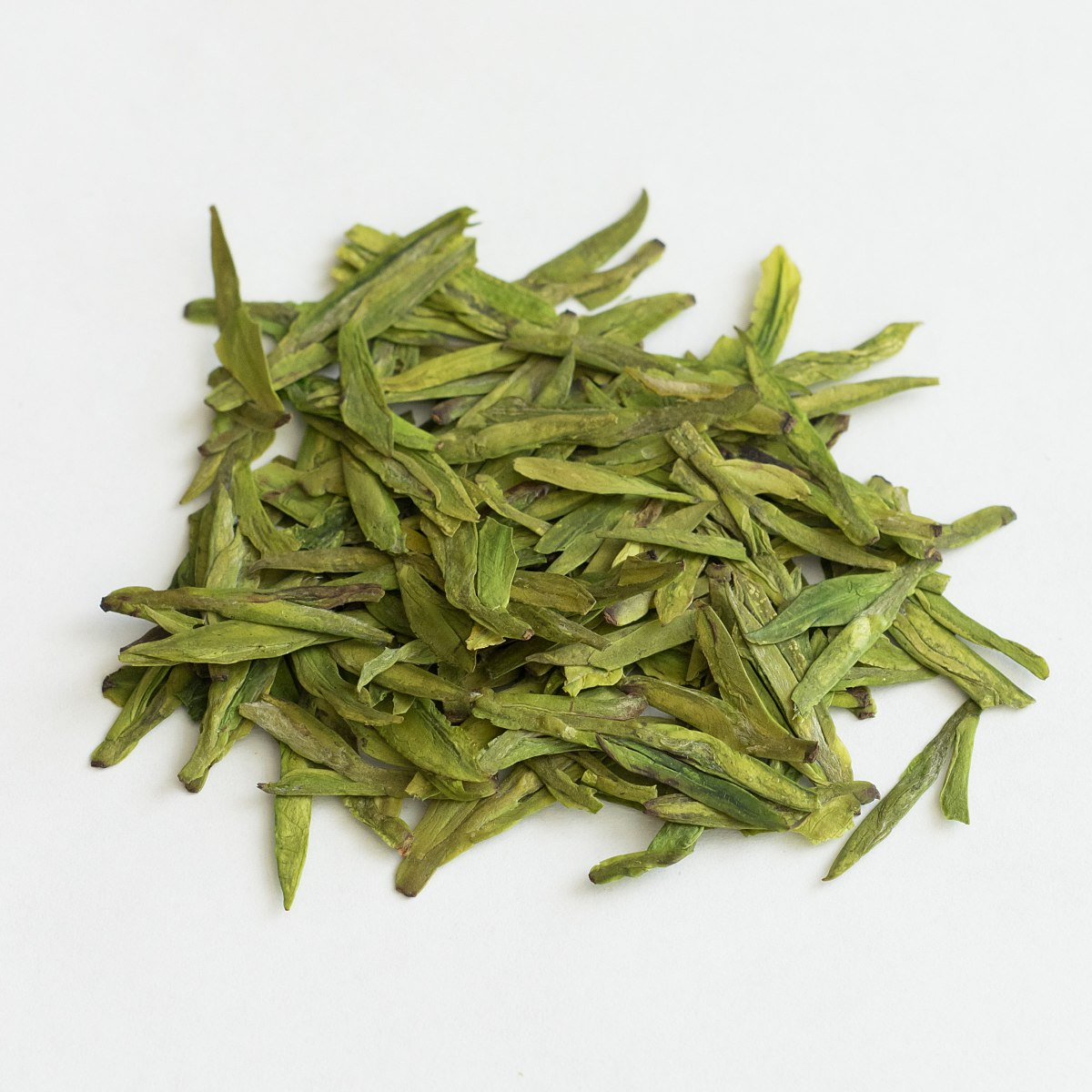 Longjing tea - Wikipedia
