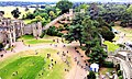 Looking Down on the Castle Grounds.jpg