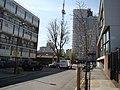 Looking down Micawber Street - geograph.org.uk - 2354482.jpg