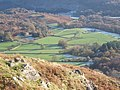 Looking down on Eskdale - geograph.org.uk - 540524.jpg