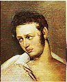 Lord Byron by T.Lawrence (c. 1815, priv. coll., Milan).jpg