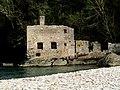 Lord Churston's Bathhouse.jpg