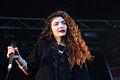 Lorde Laneway 7.jpg