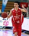 Lorenzo Saccaggi - Pistoia Basket 2000 - 2013.JPG