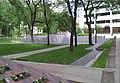 Loring Greenway Fountain - panoramio.jpg
