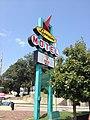Lorraine Motel in Memphis.jpg