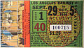 Los Angeles Railway weekly pass 1940-09-29.jpg