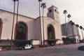 Los Angeles Union Station, front entrance.jpg