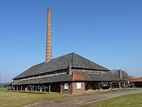 Losser Steenfabriek De Werklust.JPG