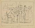 Lotto-Collectur, ca. 1810–1820 .jpg