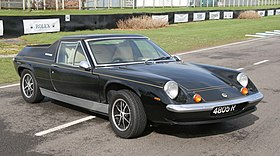 Lotus Europa - Flickr - exfordy (2).jpg