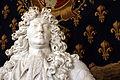 Louis XIV mg 1644.jpg