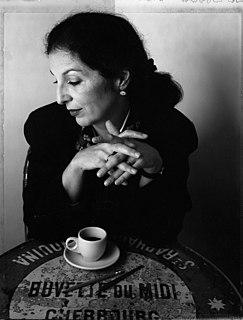 Louise Fili American artist