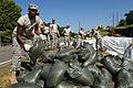 Louisiana National Guard supports Red River Guardian 150611-Z-VU198-011.jpg