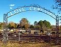 Love Cemetery - Love, Mississippi.jpg