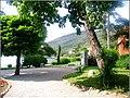 Lovran - Park - panoramio.jpg