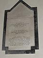 Lowe-memorial-rivington-unitarian-chapel.jpg